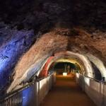 Salt Mines Khewra