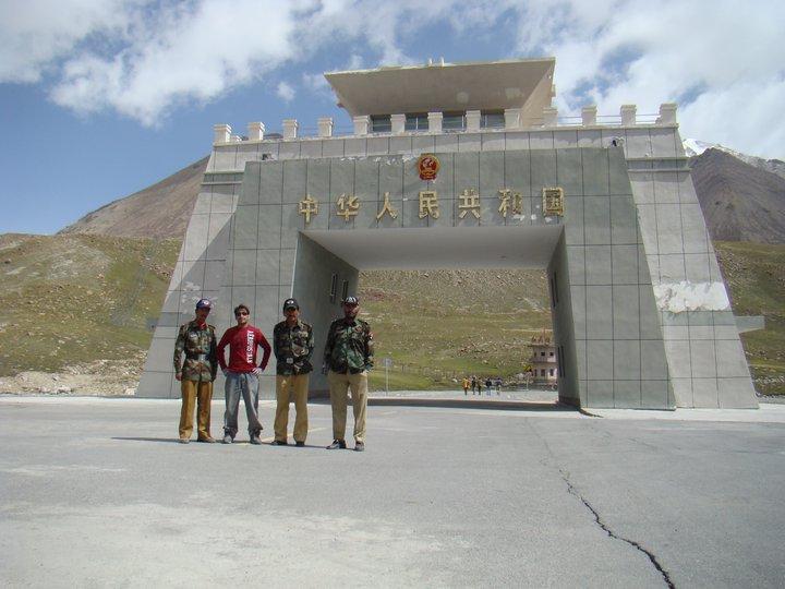 Ancient Indus Civilization Tour Adventure Kings