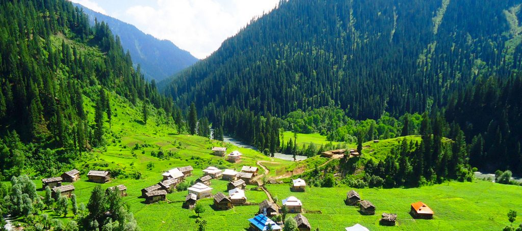Azad-Kashmir-and-Christians