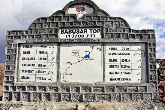 babusar pass1