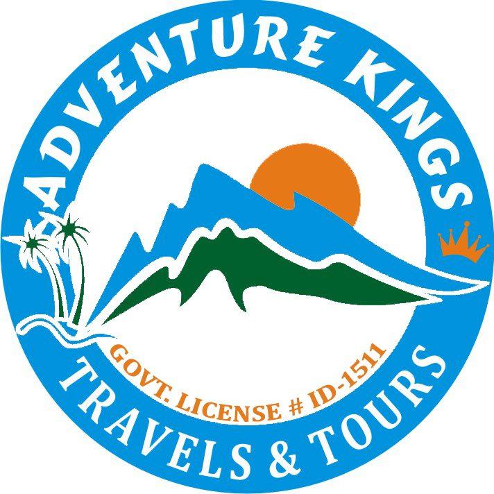 Adventure-Kings