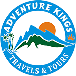 Adventure-Kings
