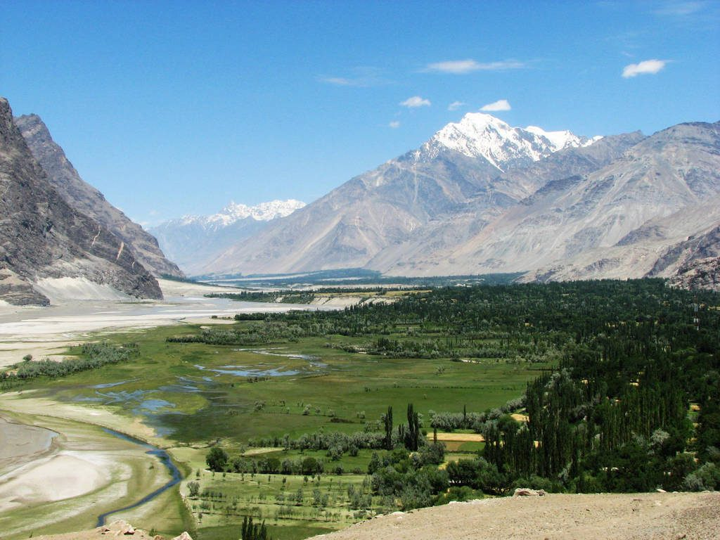 shigar_valley_by_smilyniddu_d29s638-fullview