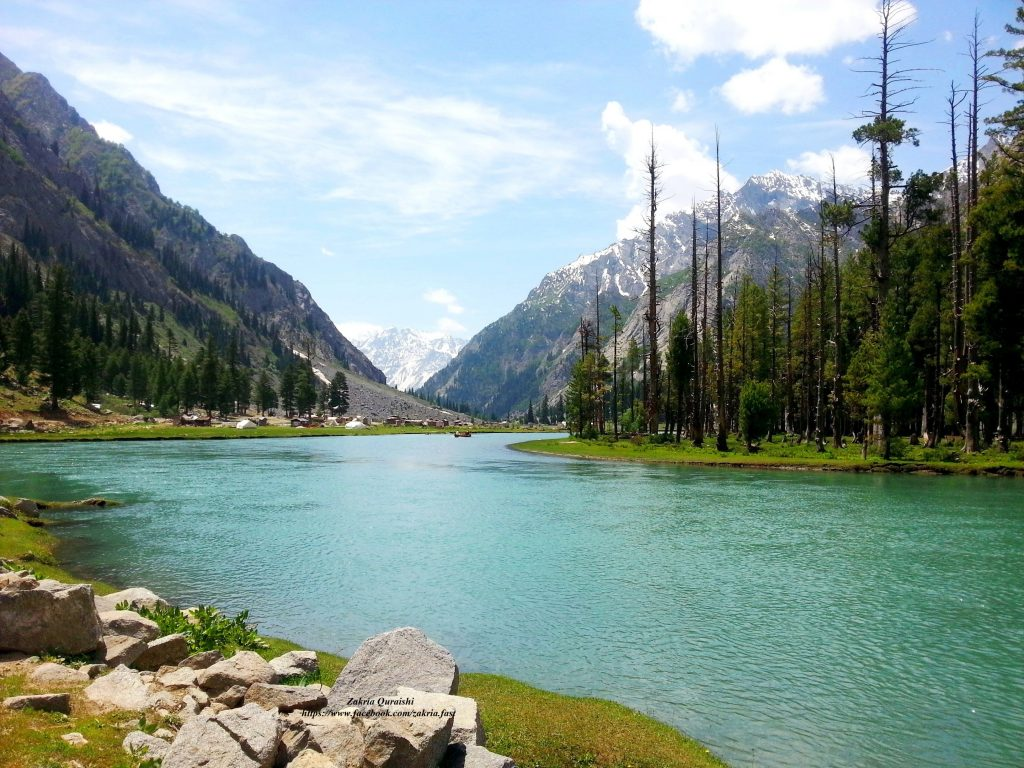 Mahodand_Lake_Upper_Usho_Valley_Kalam_Swat