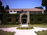 AXILA MUSEUM & SIGHTS