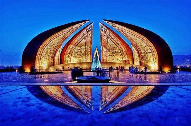 Pakistan-National-Monument-Islamabad-Pakistan-2635
