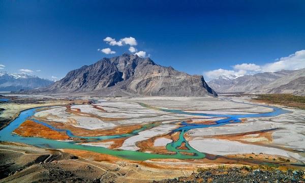 Shigar-Valley_600x360