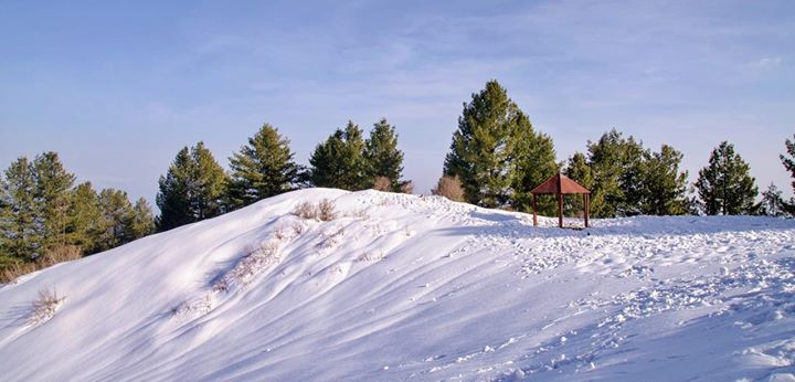 snowy-mushkpuri-mountains-picture