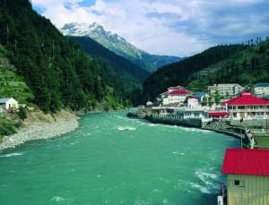 Kalam-Valley-Swat1-300×229
