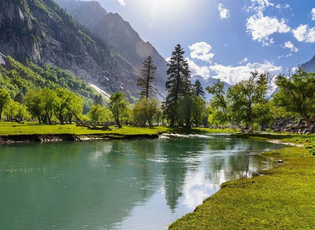 Swat Valley2