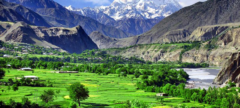 Chitral-AdventureKings